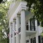 Chatillon-DeMenil Mansion 8