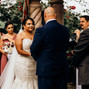 Wedding Ministers Puerto Rico 16