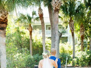 Sonesta Resort Hilton Head Island 5