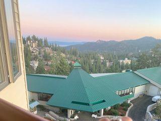 The Ridge Tahoe 3