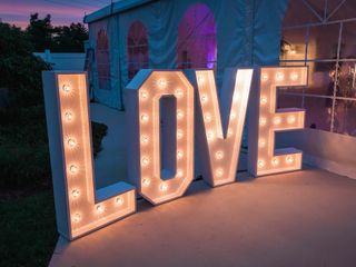 Your Love In Lights 6