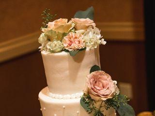 Angela Brierly Weddings 4