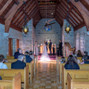 Pilgrim Chapel 8