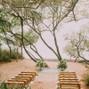 Bliss Weddings Costa Rica 12
