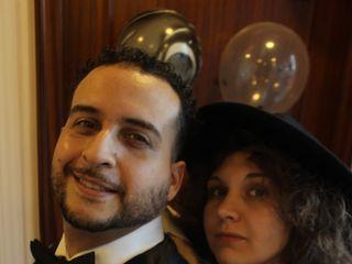 Weddings by Larissa 3