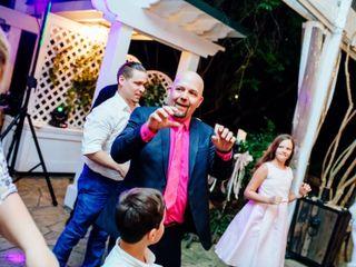 Starlight Wedding Services 3