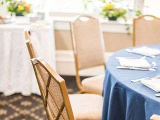 Riverwood Events and Catering 3