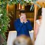 Bridal Bliss 20