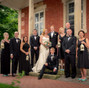 Savvy Weddings 15