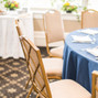 Riverwood Events and Catering 6