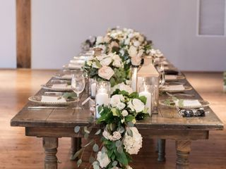 Storybook Weddings and Events 7