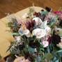 Hummingbird Floral Studio 14