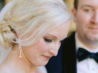 Tammy Gamso in Association with Fresh Bridal 7
