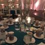 The Regal Ballroom 13