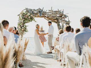 Ceremonies by Kat 1