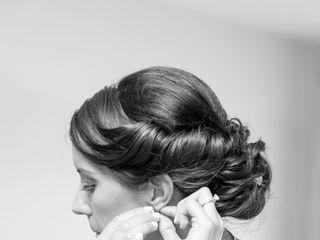 Simply Stunning Hair Salon 1