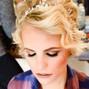 Miss Beauty Theory 10