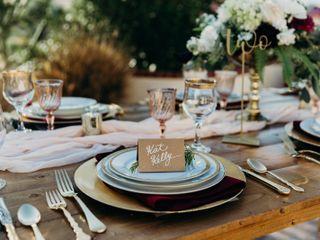 Tan Weddings & Events 4
