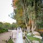Lake Oak Meadows Weddings and Events 13