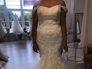 Blanc de Blanc Bridal 3