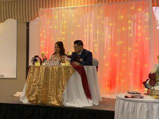 Elkhorn Banquet 1
