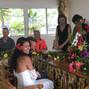 wedOtahiti | Destination Weddings + Unique Ceremonies | French Polynesia 27