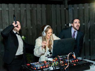 DJ Louie Productions 2