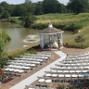 NorthStar Golf Club 19