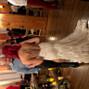 J'aime Bridal 14
