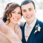 Sean Cook Weddings 22