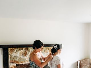 Rebecca Stone Photography 4