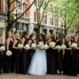 Bridal Beauty by Ashley 12