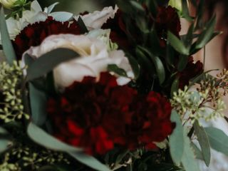 Watanabe Floral 5