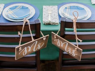 Weddings & Events Made Easy 2