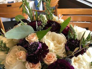 Jaimer's Floral 1