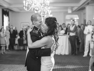 Wedding Savvy, Inc. 2