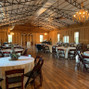Stone Gate Farm: The Barn, The Guest House and The Manor at Twin Oaks Bed & Breakfast 9