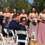 Nature Pointe Weddings and Events 16