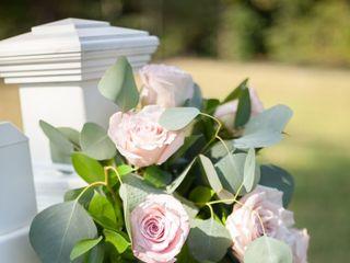 Thompson's - Westwood Florist 2