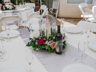 Graystone Catering 1