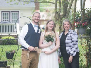 Weddings by Deborah 2