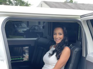 Sterling Limousine 2