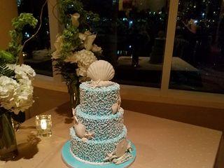 Wonder Cake Creations 4