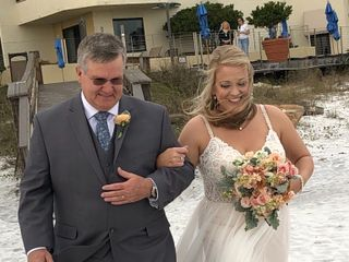 It's A Perfect Day Weddings 1
