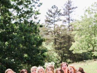 Bride's Best Friend 6
