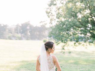 Rebecca Denton Photography 3