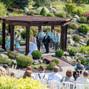 Atkinson Resort & Country Club 19
