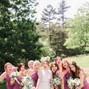 Bride's Best Friend 11