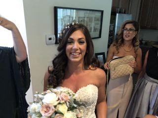 Bridal Trousseau 4