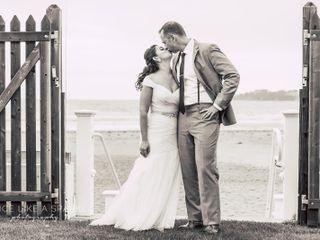 Bella Sera Bridal & Occasion 1